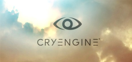 Cryengine 3 on Steam