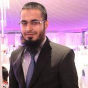 moorad83@yahoo.com