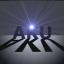 AKU13